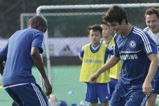 Bursa Transfer Musim Panas, Chelsea