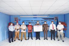 Peringati HANI 2021, BNN Lakukan 3 Strategi Wujudkan Indonesia Bersih Narkoba