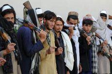 Dukung Trump Terpilih Lagi, Taliban: Dia Konyol untuk Seluruh Dunia, tapi Waras dan Adil untuk Kami