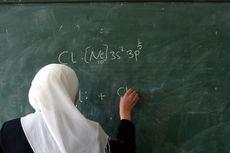 Pro Kontra Aturan Jilbab bagi Siswi Non-Muslim di SMKN 2 Padang, Kepsek: Saya Siap Dipecat, tetapi...