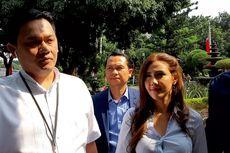 Farhat Abbas Minta Rey Utami dan Pablo Benua Dijadikan Tahanan Kota