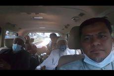 Rombongan Abu Bakar Ba'asyir Diperkirakan Tiba di Ponpes Ngruki Siang Ini