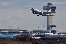 Pasar Penerbangan Menjanjikan, ARINC Perbesar Bisnis di Indonesia