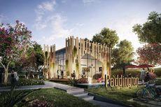 [POPULER PROPERTI] Rumah Rp 1 Miliar Diminati Warga Surabaya