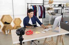 Yuk ikuti Webinar Tips and Tricks: Content Creator Kit 5.0 Bersama Tantri Namirah