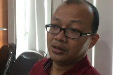 Nilai Vonis Sanusi Terlalu Rendah, ICW Sarankan Jaksa Banding