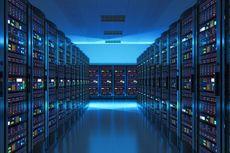 40 Miliar Perangkat IoT Terkoneksi Tahun 2025, Bagaimana Cara Industri Mengelola Data?