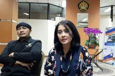 Mahasiswa Universitas Pancasila Klaim Tidak Tahu soal Keberadaan Ganja 80 Kg di Ruang UKM