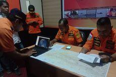 Kronologi Penemuan Serpihan yang Diduga Pesawat Hilang di Papua