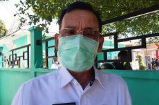 Enam Bulan Terakhir 165 Kasus Ditemukan, Karimun Rawan DBD