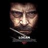 Sinopsis Film Logan, Kisah Akhir Kehidupan Wolverine