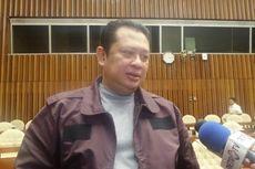 Disebut di Sidang E-KTP, Bambang Soesatyo Bantah Pernah Tertekan Saat Diperiksa KPK