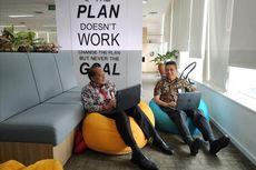 Perusahaan di Indonesia Ini Perbolehkan Karyawannya Bekerja dari Rumah