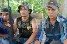 Sutiyoso Simpulkan Din Minimi Bukan Separatis, melainkan Pendukung GAM yang Kecewa