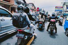 Cegah Kemacetan Saat Ganjil Genap di Puncak, Ini Strategi Polres Bogor