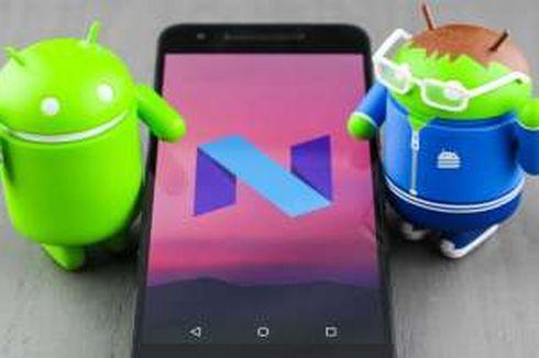 8 Aplikasi Edit Foto Terpopuler di Android