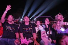 Setelah Westlife, Kota Semarang Siap Gelar Konser MLTR
