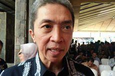 Trem Dinilai Layak Beroperasi di Kota Bogor