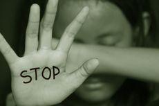 Fakta Bapak Perkosa Anak Kandung, Dilakukan Berkali-kali karena Kesal Tak Dilayani Istri