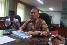 Merasa Difitnah, Rektor UNJ yang Diberhentikan Akan Lapor ke Bareskrim