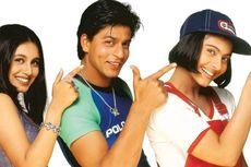 5 Rekomendasi Film Romantis India yang Siap Menghibur Anda