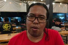 Kecewa Tak Bisa Beroperasi 24 Jam, Paguyuban Warkop Surabaya Akan Berjualan di Balai Kota