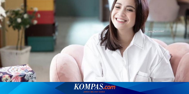 Nagita Slavina Periksa Kehamilan, Raffi Ahmad Emosi karena Keinginan Istri