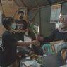 Sleman Revisi Aturan PPKM Darurat, Resepsi Pernikahan Kini Dilarang