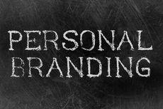 Penting, 4 Cara Membangun Personal Branding