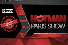 KPI Tegur Program Hotman Paris Show, Dianggap Langgar Norma Kesopanan