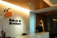 Bakrie & Brothers Tunda RUPSLB, Ini Alasannya