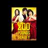 Sinopsis 200 Pounds Beauty, Perempuan yang Ubah Penampilan demi Cita-cita