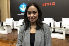 IndoXXI Diblokir, Sheila Timothy: Ini Pelajaran Hargai Karya Orang Lain