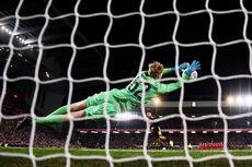 Liverpool Vs Arsenal, Klopp Ancam Boikot Perempat Final Piala Liga