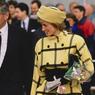 Dituding Pangeran William, Martin Bashir Bantah Telah Menjadi Penyebab Kesengsaraan Diana Hingga Meninggal
