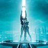Sinopsis Tron: Legacy, Petualangan Garrett Hedlund ke Dunia Virtual