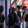 Awasi UU Keamanan Nasional, China Akan Bentuk Badan Khusus di Hong Kong