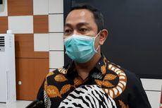 Terapkan PPKM Darurat, Wali Kota Semarang Masih Rumuskan Detail Pelaksanaan