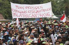 Pro Kontra Edhy Prabowo Mau Cabut Larangan Cantrang Era Susi