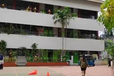 Kapolsek: Guru SDN di Kebon Manggis Tak Sengaja Pukul Murid