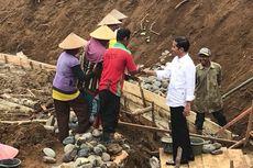 Tim Sukses Yakin Jokowi Bisa Menang di Sumatera Barat, Ini Sebabnya...