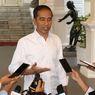 Ketika Jokowi Bercerita Lagi soal Hadiah Durian Mahal untuk Iriana yang Rasanya Tak Enak