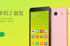 Membandingkan Xiaomi Redmi 2 dengan Redmi 1S