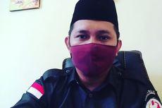 Berkas Kasus Dugaan Tindak Pidana Pemilihan Oknum Kades di Nunukan Diproses Kepolisian