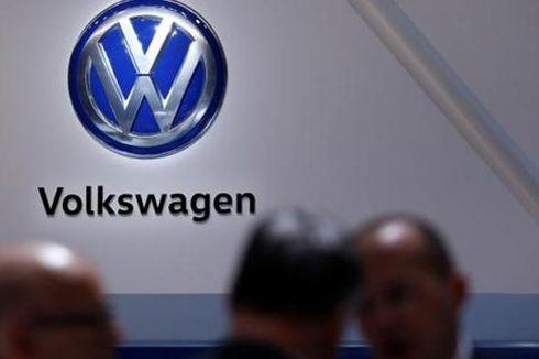 BKPM Kembali Bujuk VW untuk Investasi di Indonesia