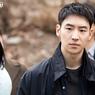 Rekomendasi 5 Drakor dengan Akting Memukau dari Lee Je-hoon