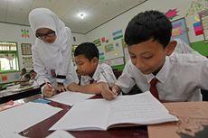 28 Sekolah di Bulukumba Bersiap Gelar KBM Tatap Muka