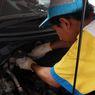 Perbedaan Recall Kendaraan di Indonesia dengan Amerika