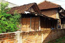 Warga yang Depan Rumahnya Ditembok Tetangga karena Kotoran Ayam Menang di Pengadilan