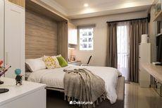 Panduan Mengombinasikan Warna Interior Rumah
